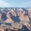 Grand Canyon – Arizona