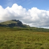 Monolithe Old Man of Storr – Ecosse
