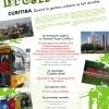 Curitiba : Quand la gestion urbaine se fait durable