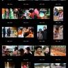 Bolivia Inti : «le soleil au service du développement»