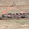 Village Maasaï – Tanzanie