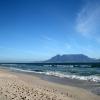 Faire du cerf-volant – Afrique du Sud