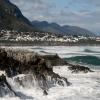 La Cap – Afrique du Sud