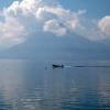 Naviguer en eau calme – Guatemala