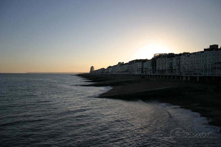 Brighton – Royaume-Uni