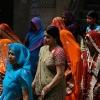Mariage – Inde