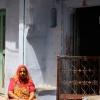 Repos – Inde