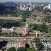 Nairobi – Kenya