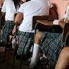 Uniformiser – Guatemala