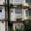 Dans son jus, Darjeeling – Inde