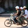 Covoiturage – Cambodge
