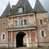 Château de Bonnemare – France