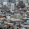 San Francisco – Californie
