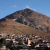 Potosí – Bolivie