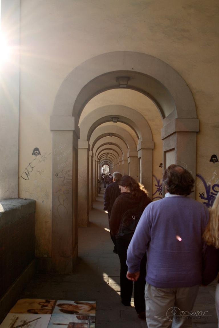 Cupidon, Florence – Italie