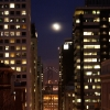 Buildings à San Francisco – Californie