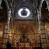 Cathédrale Notre-Dame-de-l'Assomptionde – Italie
