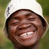 Sourire – Malawi