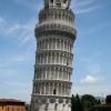 Tour de Pise – Italie