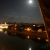Florence et l'Arno – Italie