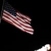Fast food patriotique – Californie