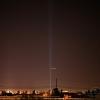 Eclairage urbain à Las Vegas – Nevada