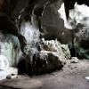Grotte à Bouddha – Thaïlande