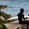 Se jeter à l'eau – Jamaïque