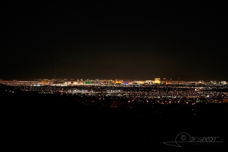 Las Vegas – Nevada