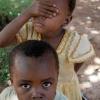 C'est pas vrai… – Tanzanie