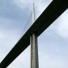 Viaduc de Millau – France