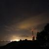 Au revoir les énergies fossiles –  France