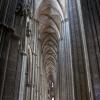 La cathédrale Saint-Étienne de Bourges – France