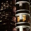 Appartement au coeur de San Francisco – Californie