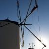 Moulin à vent – Portugal