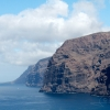 Acantilados de Los Gigantes, Tenerife – Canaries