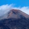 Pico del Teide, Tenerife – Canaries