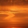 Couché de soleil – Maroc