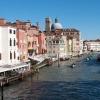 Venise – Italie