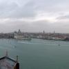 Panorama Venise – Italie
