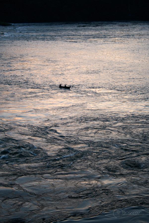 Naviguer sur le Nil 5 / 5