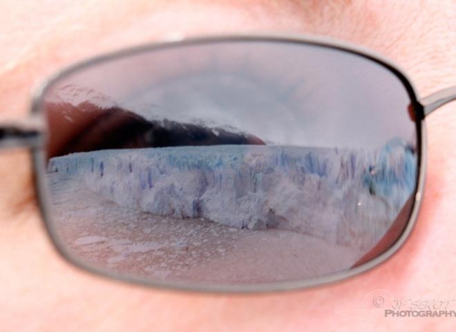 Glasses – Argentine