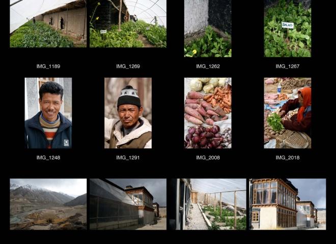 GERES : Améliorer les conditions de vie des Ladakhis grâce au soleil