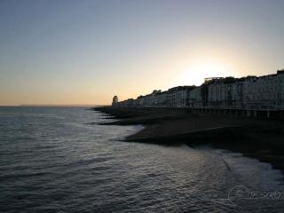 Brighton – Royaume-Uni