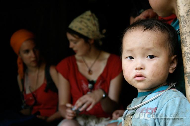 Jeunesse – Viêt Nam