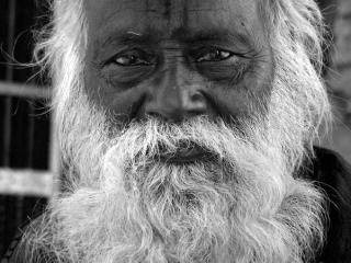 Hindouiste – Inde