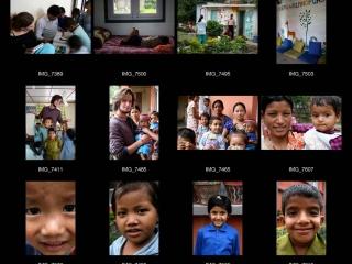 Dhiraj Simkhada et le centre Punarjeevan Niwas : permettre aux enfants Népalais atteints du VIH et du Sida d'accéder aux soins