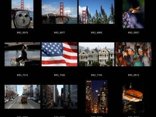San Francisco, Californie – États-Unis